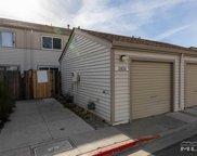 13826 Lear Blvd, Reno image