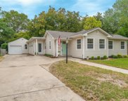 6432 Kenwick Avenue, Fort Worth image