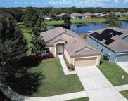 7035 Monarch Park Drive, Apollo Beach image
