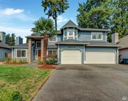 25914 Lake Wilderness Country Club Dr SE, Maple Valley image