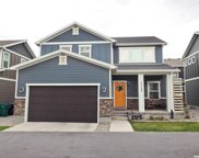 15149 S Boston Harbor Ln, Bluffdale image