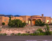 72 Anasazi Trails Road, Placitas image