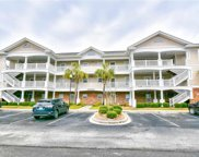6015 Catalina Dr. Unit 711, North Myrtle Beach image