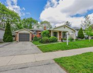 68 Mclean  Drive, London image
