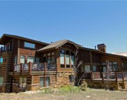 962 Beeler, Copper Mountain image