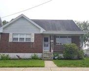 40 East Lexington, Allentown image