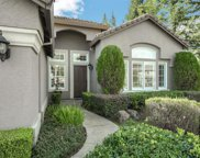 4080  Luxor, Granite Bay image