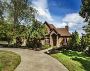 10413 E Port Drive, Knoxville image