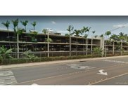 85-175 Farrington Highway Unit B23, Oahu image