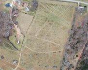 1303 Ansel School Road, Greer image