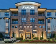 323 Seven Springs Way Unit #232, Brentwood image