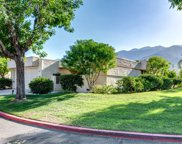 1433 Versailles Drive, Palm Springs image