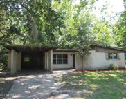 7008 ROLLO RD, Jacksonville image