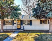 5580 East 67th Place, Commerce City image