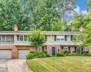 1434 HARDY COURT, McLean image