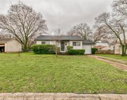 7437 Culver Avenue, Fort Worth image