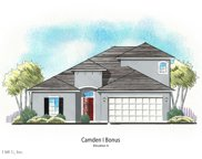 2874 COPPERWOOD AVE, Orange Park image