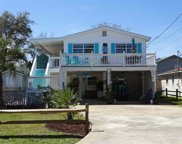 405 21st Ave N, North Myrtle Beach image