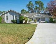 1 Washwell Pl, Palm Coast image