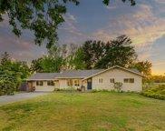 1431 Forestview  Drive, Santa Rosa image