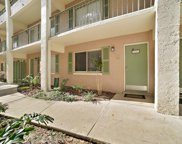 109 Oyster Bay Circle Unit 140, Altamonte Springs image