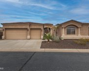1265 N 92nd Place, Mesa image