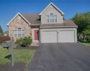 2532 Black Forest, North Whitehall Township image