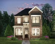 1200 Yellow Hop Alley, Cane Ridge image