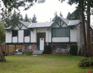 20294 41 Avenue, Langley image