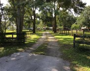 8475 Sw 34th Place, Ocala image