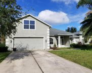 1715 Goosecross Court, Port Orange image