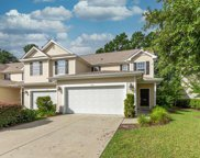 1128 Fairway Ln. Unit 1128, Conway image