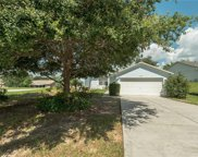 13403 Silverleaf Circle, Clermont image