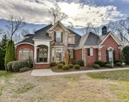 819  Abilene Lane, Fort Mill image