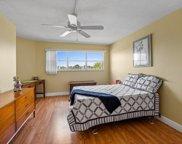 3590 Via Poinciana Unit #508, Lake Worth image