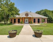 1266 Country Bend Drive, Kaufman image