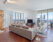 400 Alton Rd Unit #2410, Miami Beach image