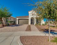 20476 W Point Ridge Road, Buckeye image