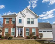 46812 Putnam Court, Chesterfield image