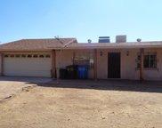1033 E Griswold Road, Phoenix image