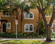 339 Cathcart Avenue Unit 5, Orlando image