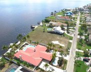 3421 SE 22nd PL, Cape Coral image