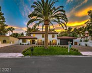 2403 Viewpoint Drive, Henderson image