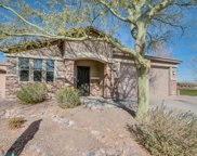 354 E Gold Dust Way, San Tan Valley image