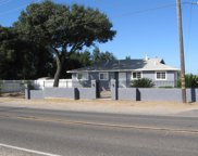 22197  Henry Road, Escalon image