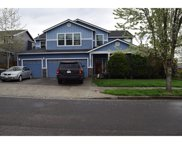 15152 SW 94TH  AVE, Tigard image