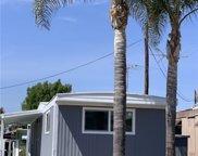 2191     Harbor Boulevard   63 Unit 63, Costa Mesa image