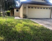 3375 Houle Avenue, Sarasota image