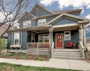9267 East 108th Drive, Commerce City image