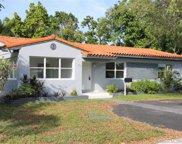 415 Nw 111th St, Miami Shores image